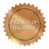 Friends of ItaliaKids