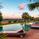 Sicily Family-friendly villa